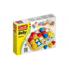 Fantacolor Baby Basic