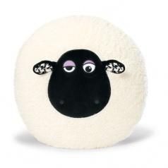 Saun The Sheep - Ovečka Shaun - Polštář Shirley 35cm