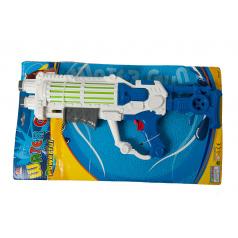 Vodní pistole stříkací na vodu