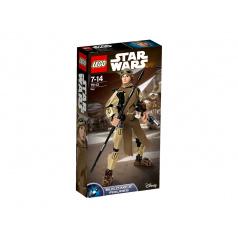 LEGO Star Wars  75113  akční figurky  Rey