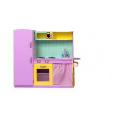 """Kuchyňská linka """"Lily"""""""