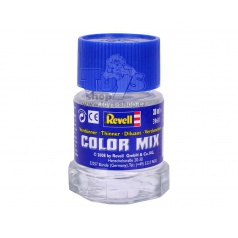 Revell 39611 Color Mix Thinner - ředidlo 30 ml
