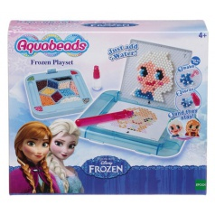 Aquabeads Frozen - základní sada