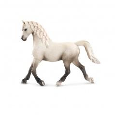 Schleich kůň - arabská klisna
