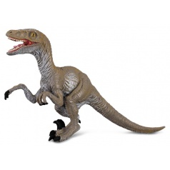 Collecta figurka prehistorická - Velociraptor