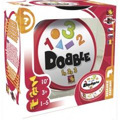 ADC Blackfire hra Dobble 1-2-3 (ASDOBCF01CZ)