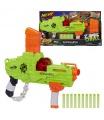 Hasbro Nerf  E0311 Zombie Revreaper