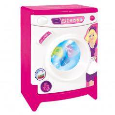 DOLU Dětská pračka plastová