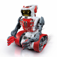 ALBI Evolution robot stavebnice
