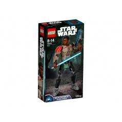 LEGO Star Wars - akční figurky 75116 Finn