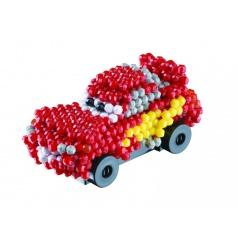 Aquabeads Korálkový set 3D Cars 3 Cuz Ramirez