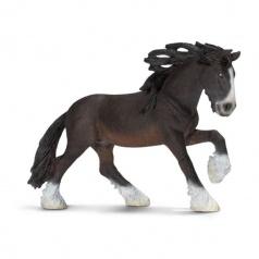 Schelich Kůň tažný