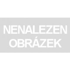 """Ovečka """"Bára"""" v pyžamu, 31 cm"""