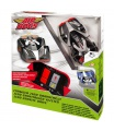 Air Hogs Zero Gravity Drive RC