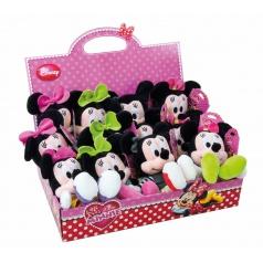 DINO  WD Disney postavička plyšový Minnie IV