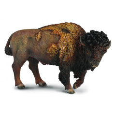 Collecta figurka - Americký bizon