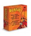 Blackfire hra Blafuj