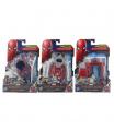 """Hasbro Spiderman Hasbro Spiderman Náplně """"pavučiny"""" do blástru"""