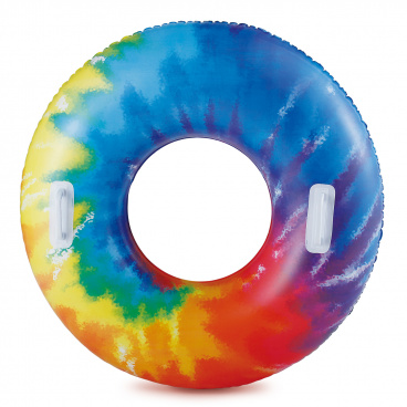 Mac Toys plavací Kruh