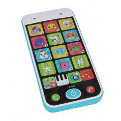 Simba ABC Simba Můj první smartphone