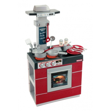 Klein 9044 Kuchyňka kompakt