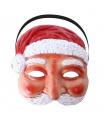 Rappa Maska Santa