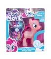 Hasbro My Little Pony Svítící pony asst