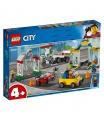 LEGO City 60232 Autoservis