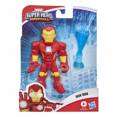 hasbro Avengers Super Heroes figurka