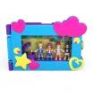 Mattel Polly Pocket™ FOTORÁMEČEK