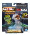 Hasbro Star Wars Angry Birds SWAB TELEPOD FIGURKA S PODSTAVCEM PRO APLIKACI