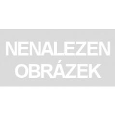 Ravensburger Stojan na tužky FC Bayern  54 dílků