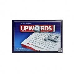 Hasbro hra UPWORDS 3D