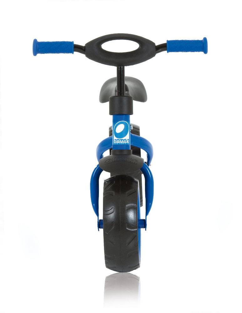 První kolo Super R10 - modré