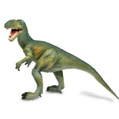 Collecta zvířátka Collecta figurka prehistorická - Neovenator