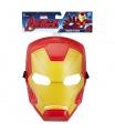 Hasbro B9945 Avengers Hrdinská maska