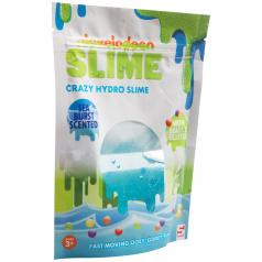 mac toys Nickelodeon Hydro sliz ocean