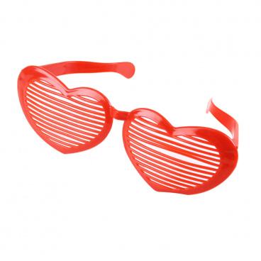 Rappa brýle maxi