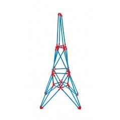 Hape Stavbnice - Eiffelova věž