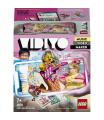 LEGO VIDIO 43102 Candy Mermaid BeatBox