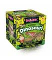 Albi hra V kostce! Dinosauři 2. vydání