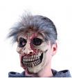 Rappa Maska zombie Halloween