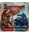 Mindok hra Summoner Wars: Základní sada