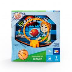 ADDO Basketbalový set