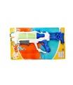 Mac Toys Vodní pistole stříkací na vodu