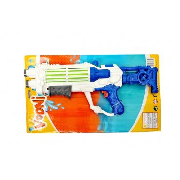 Mac Toys Ostatní Mac Toys Vodní pistole stříkací na vodu