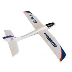 mac toys Házecí letadlo
