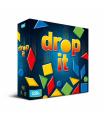 Gigamic Albi Drop it společenská hra