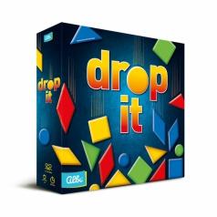 Albi Drop it společenská hra