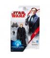 "Hasbro Star Wars E8 9,5cm ""Force Link"" figurky s doplňky B asst C1531"
